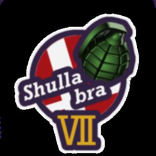 shulla_7.png